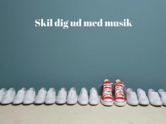 musik_pix.png