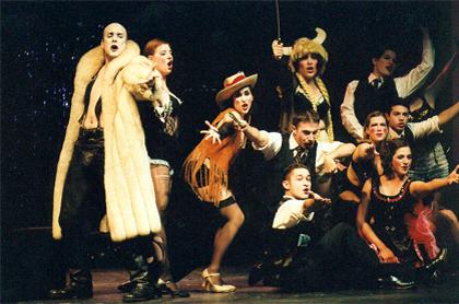 CabaretMoney2003.jpg