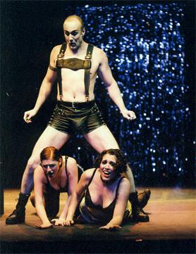 Cabaret2003.jpg