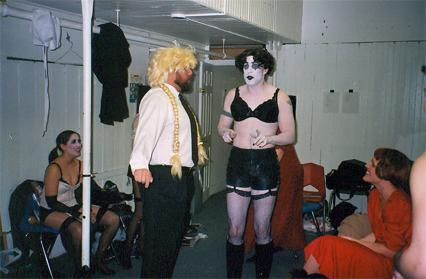 Cabaret_2003_Joan_Tina2.jpg