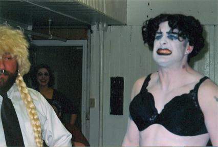 Cabaret_2003_Joan_Tina.jpg