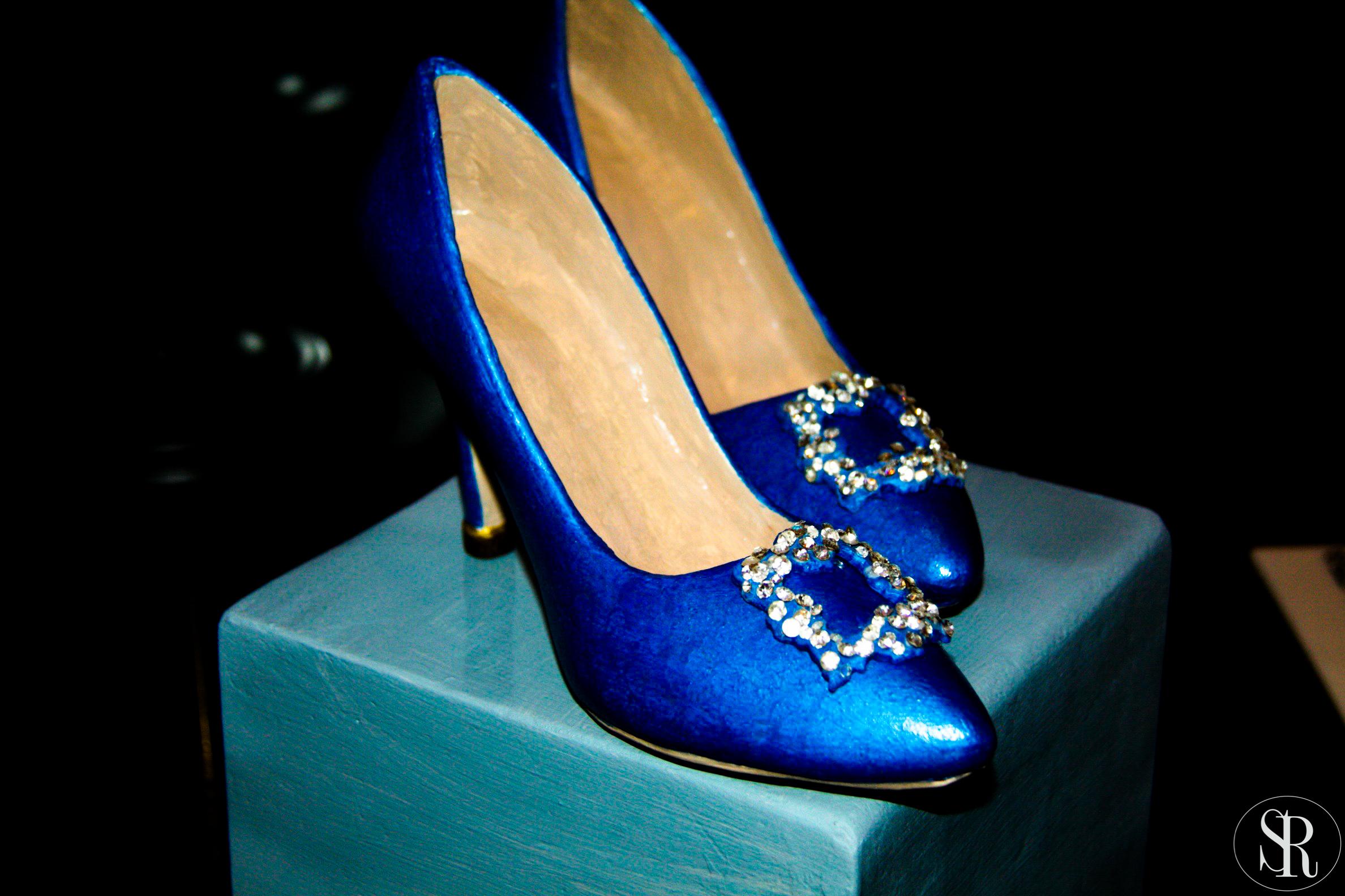 VIP launch of MANOLO BLAHNIK collection Fashion Afternoon Tea by Raffles Dubai-4007.jpg