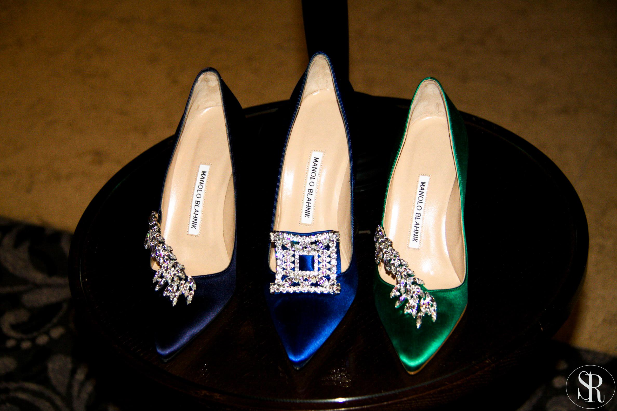 VIP launch of MANOLO BLAHNIK collection Fashion Afternoon Tea by Raffles Dubai-4021.jpg
