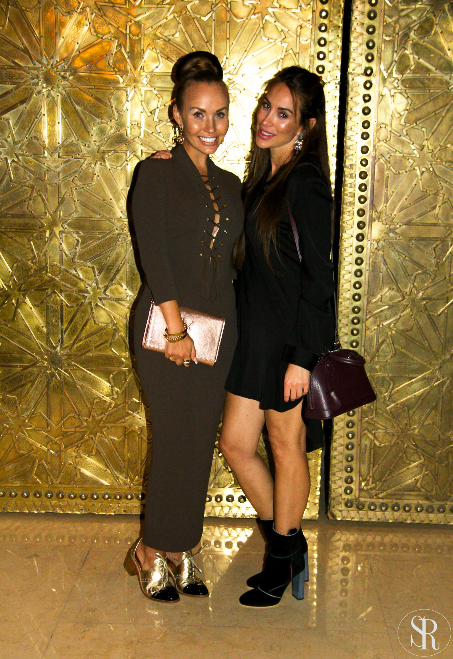 VIP launch of MANOLO BLAHNIK collection Fashion Afternoon Tea by Raffles Dubai-4065.jpg
