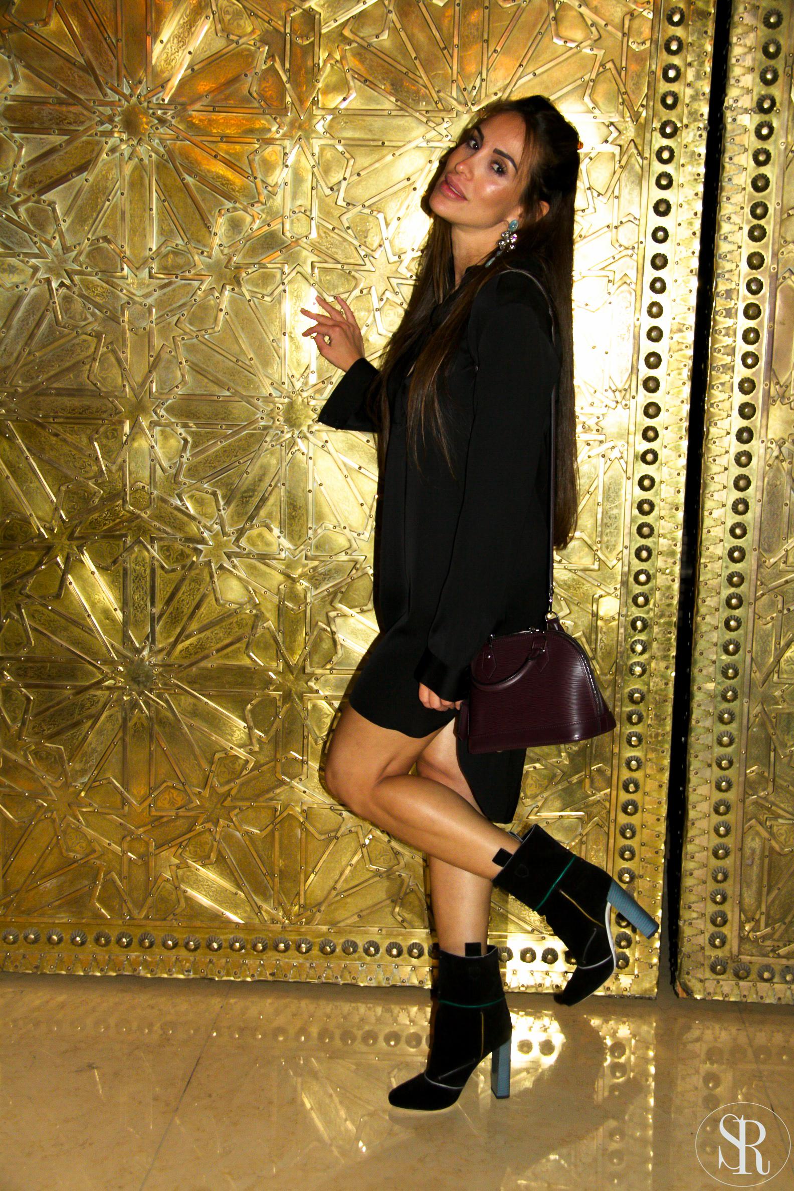 VIP launch of MANOLO BLAHNIK collection Fashion Afternoon Tea by Raffles Dubai-4074.jpg