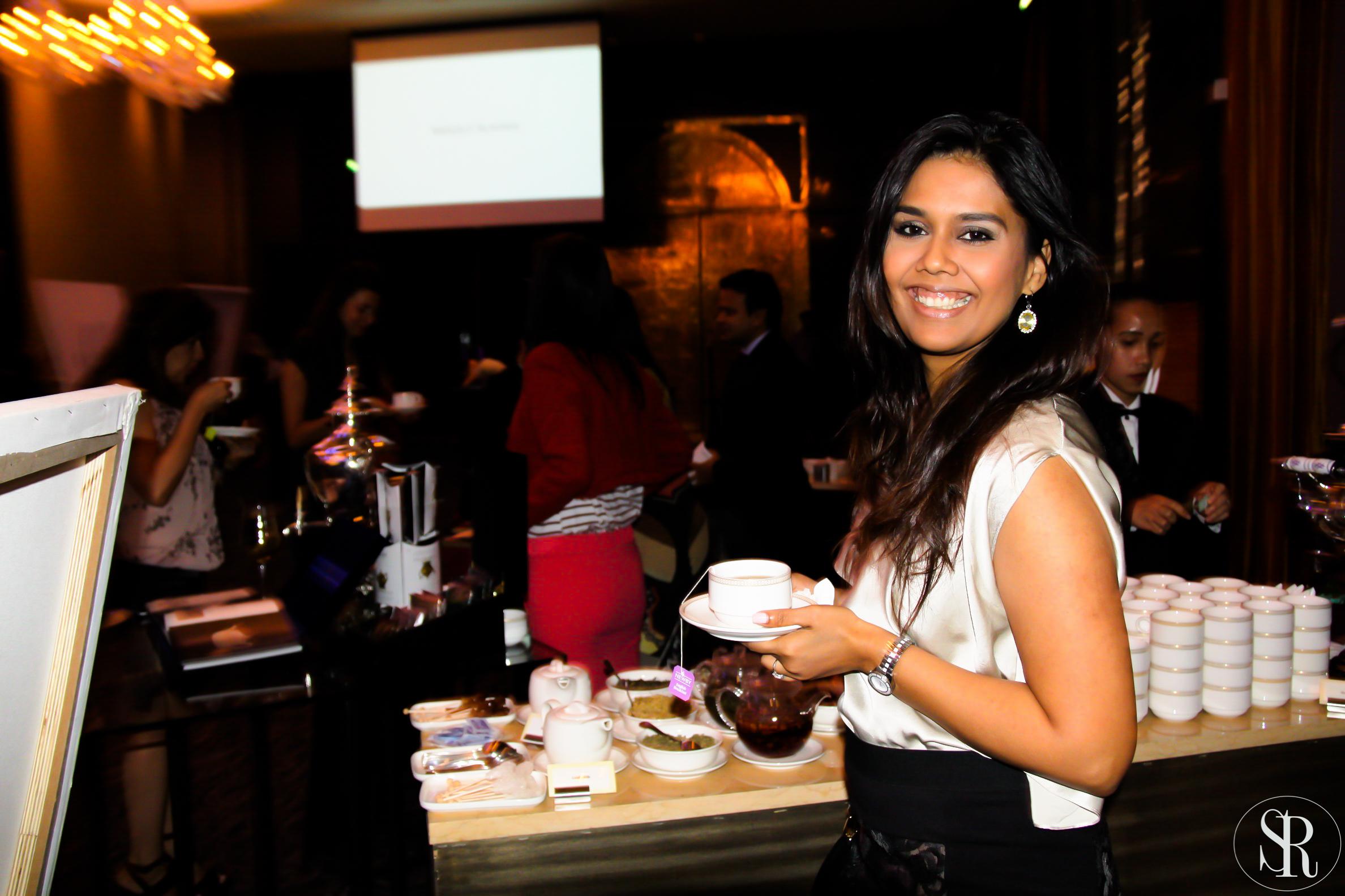 VIP launch of MANOLO BLAHNIK collection Fashion Afternoon Tea by Raffles Dubai-4133.jpg