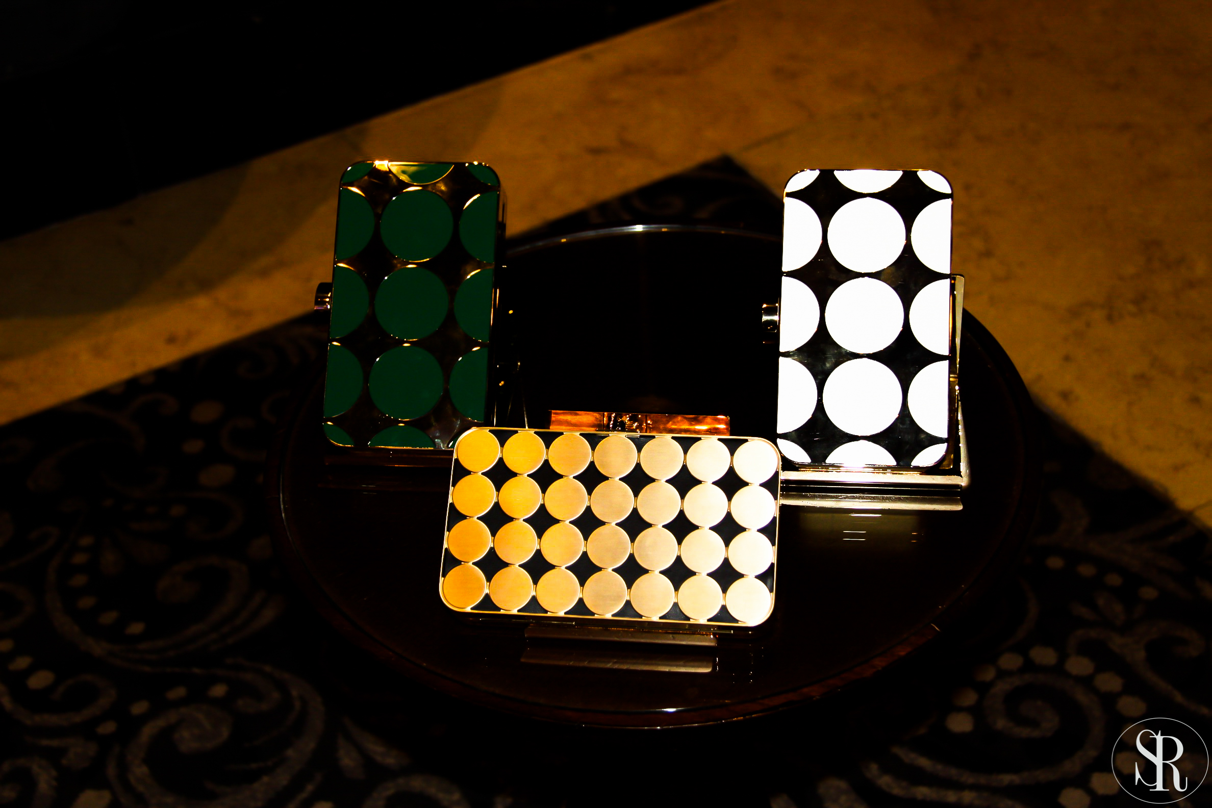 VIP launch of MANOLO BLAHNIK collection Fashion Afternoon Tea by Raffles Dubai-4147.jpg