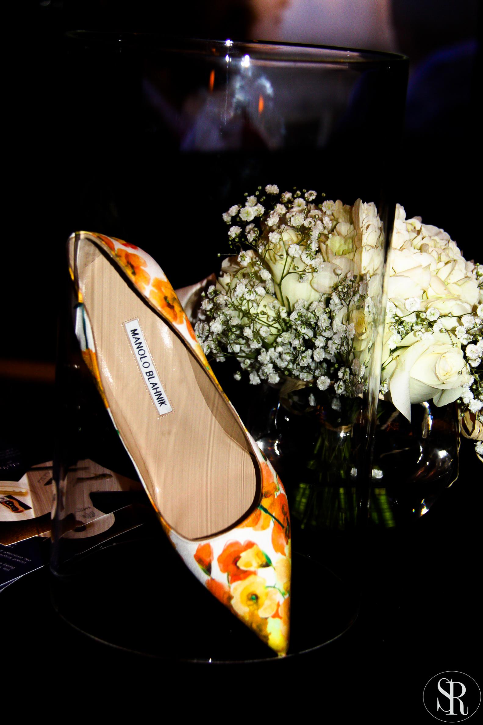 VIP launch of MANOLO BLAHNIK collection Fashion Afternoon Tea by Raffles Dubai-4169.jpg