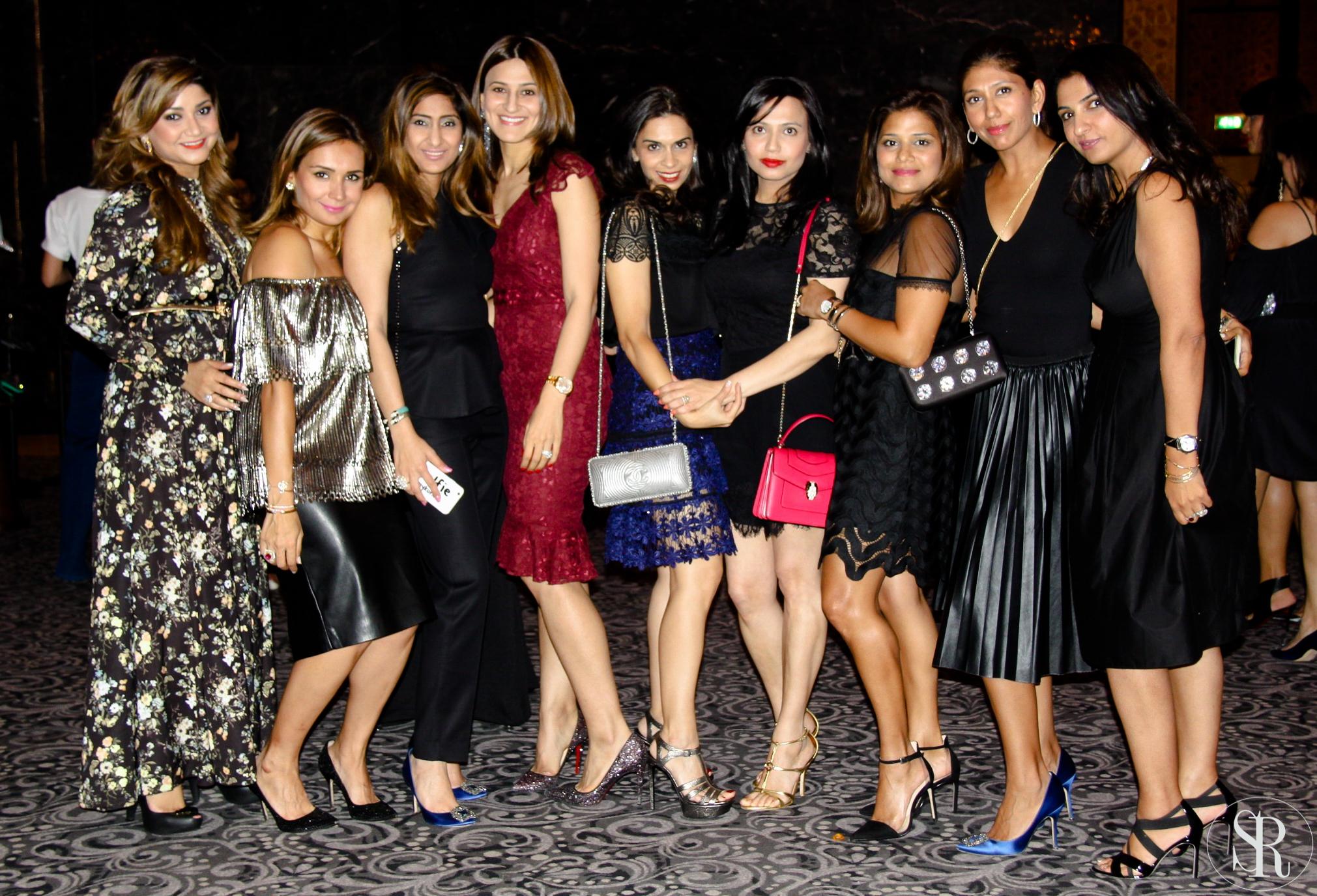 VIP launch of MANOLO BLAHNIK collection Fashion Afternoon Tea by Raffles Dubai-4229.jpg