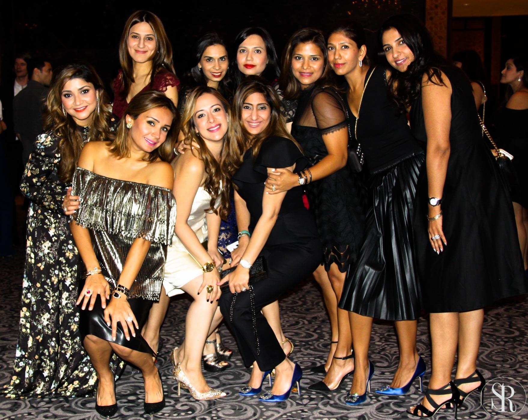 VIP launch of MANOLO BLAHNIK collection Fashion Afternoon Tea by Raffles Dubai-4232.jpg