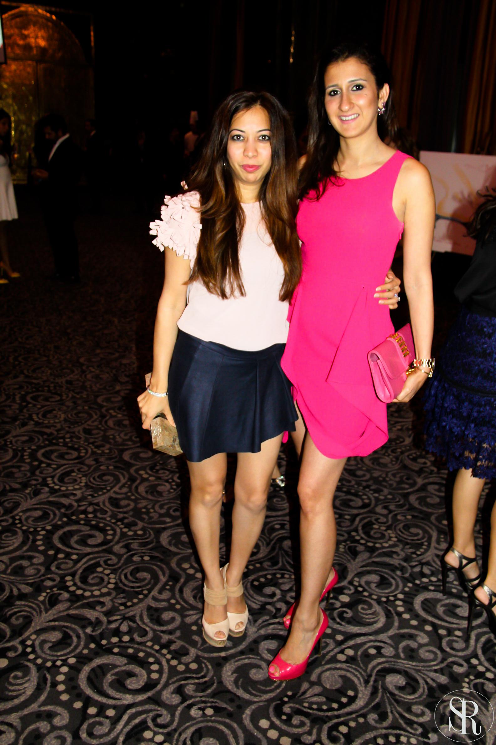 VIP launch of MANOLO BLAHNIK collection Fashion Afternoon Tea by Raffles Dubai-4225.jpg