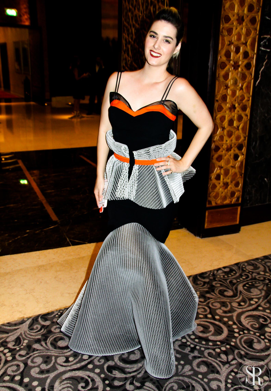 VIP launch of MANOLO BLAHNIK collection Fashion Afternoon Tea by Raffles Dubai-4233.jpg
