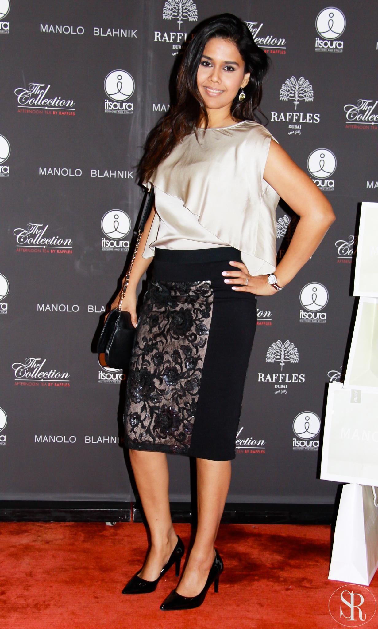VIP launch of MANOLO BLAHNIK collection Fashion Afternoon Tea by Raffles Dubai-4251.jpg