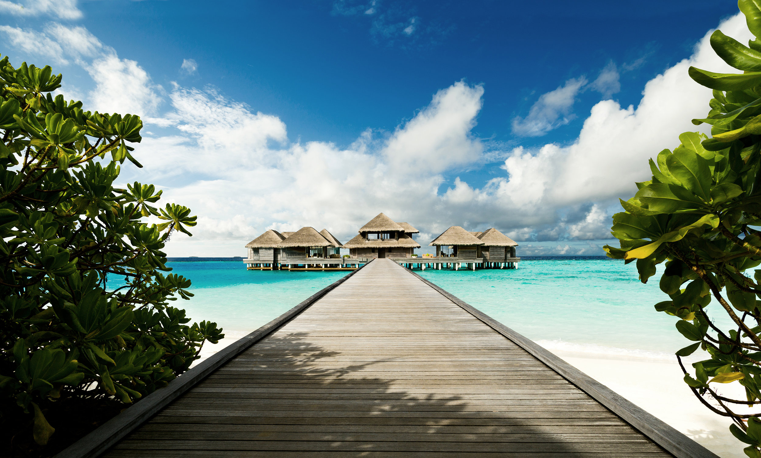 PHUV_Spa_Jetty_01_G_A_L.jpg