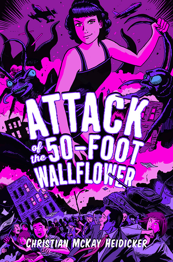 Attackofthe50FootWallflower_lores.jpg