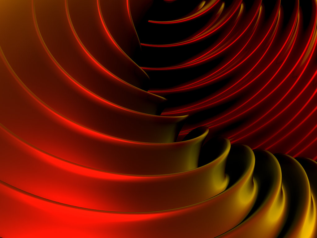abstract_vortex_03_by_zbyg.jpg