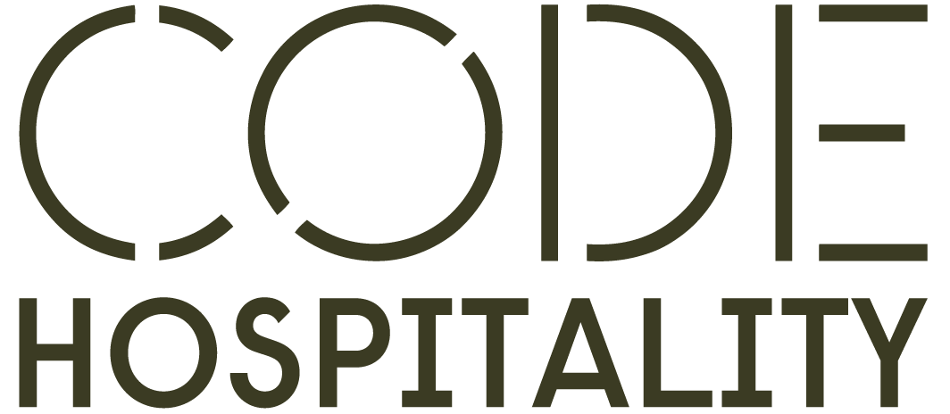 Hospitality industry's leading platform including CODE Quarterly, CODE app, Jobs Board and weekly bulletin.