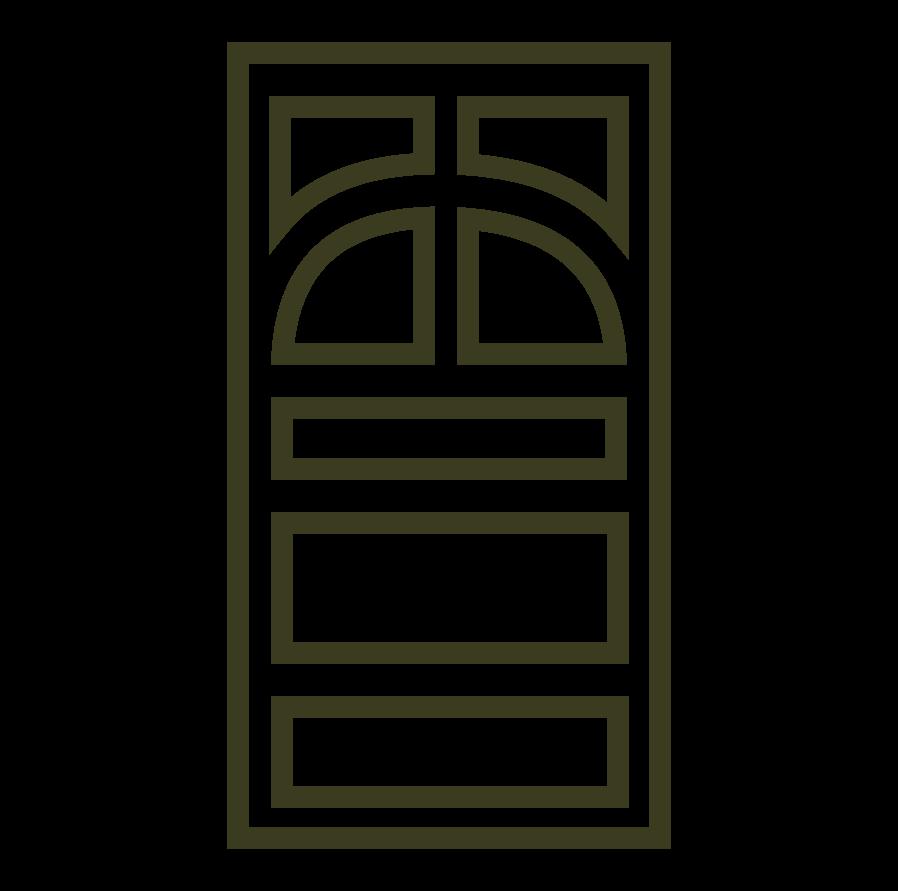 TDH_Logo_Web.png