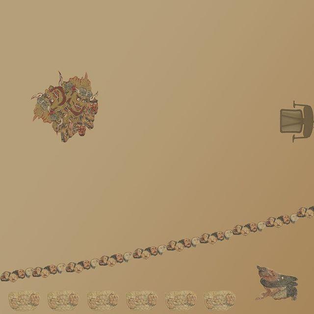 . .. ... #書法 #chinesecalligraphy #文字 #手寫 #手寫字 #美學 #畫室 #插畫 #插圖 #繪畫 #繪圖 #重要文化財 #蘭陽博物馆 #kaohsiungcity #海景 #彩色 #創意 #展覽 #arthk #畫圖 #设计 #插画师 #绘 #画家 #當代藝術 #hongkongart #寫生 #油畫 #水彩畫 #素描