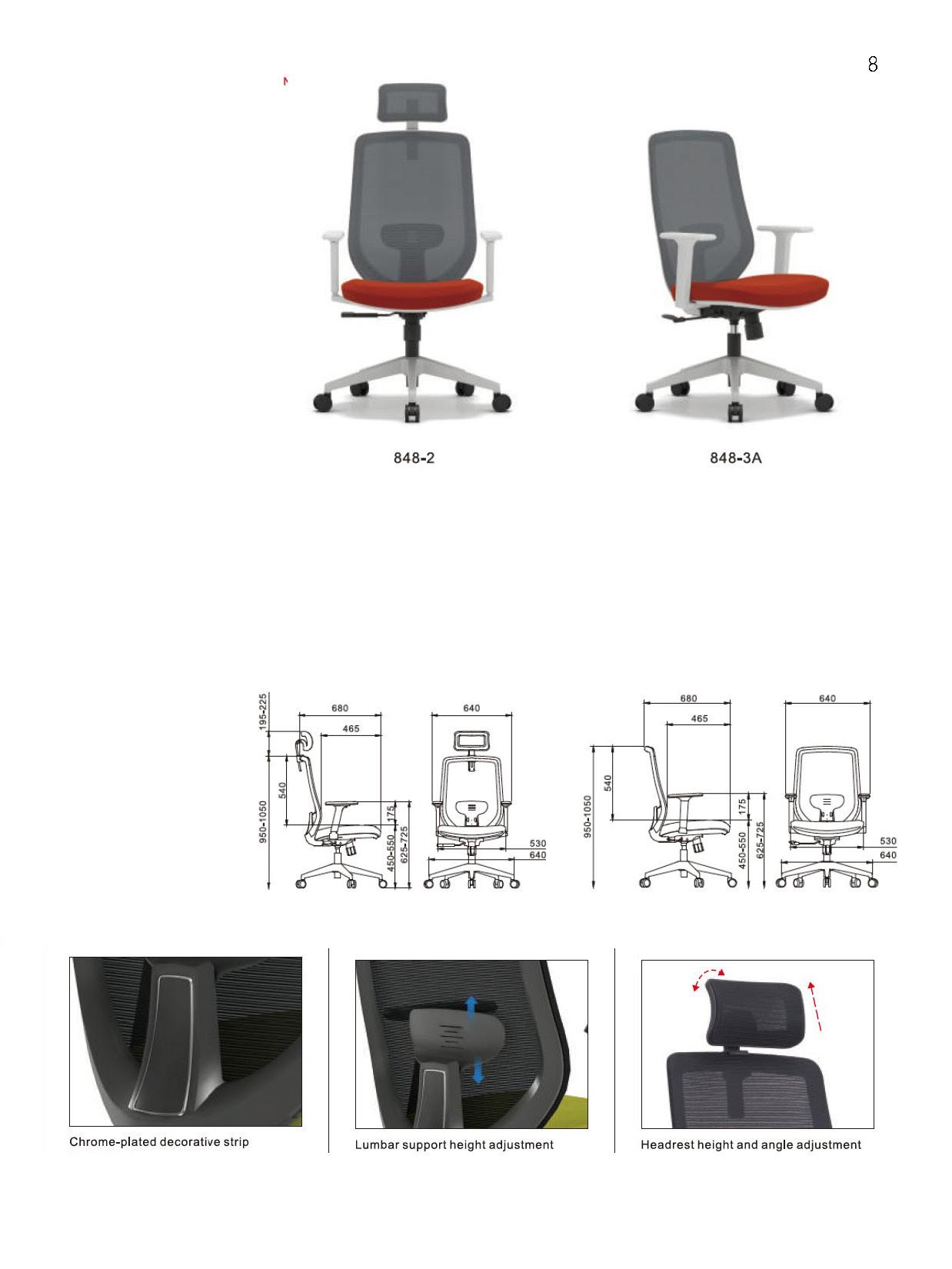 Top Furniture Catalog 2019_Page_08.jpg