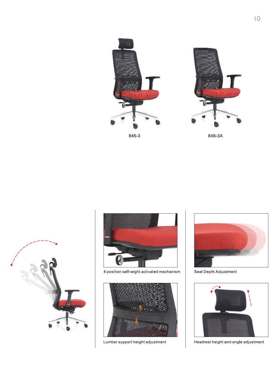 Top Furniture Catalog 2019_Page_10.jpg