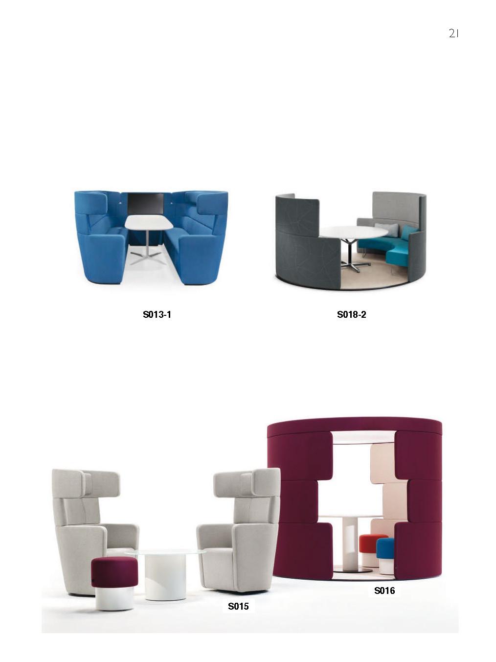 Top Furniture Catalog 2019_Page_21.jpg
