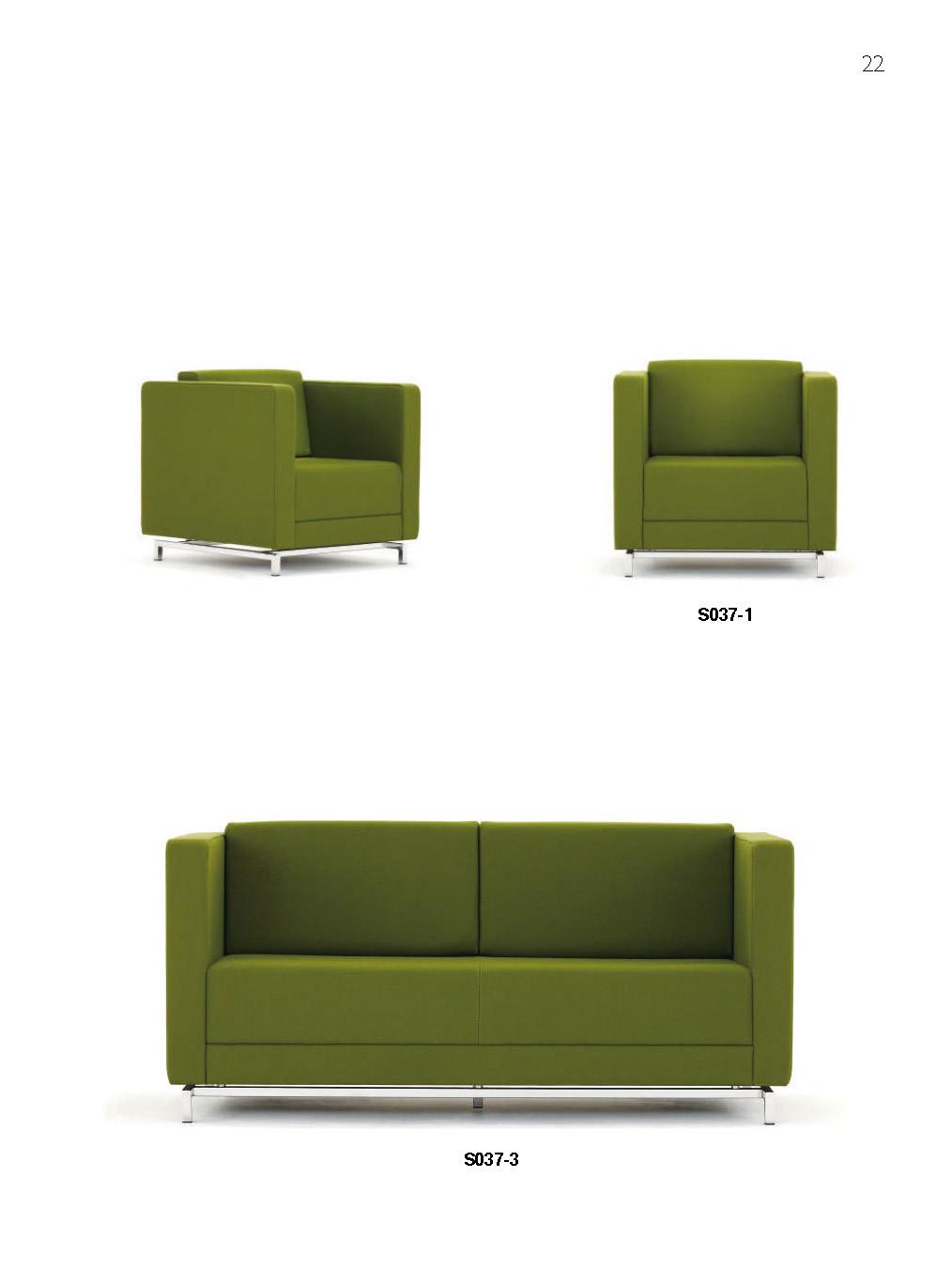 Top Furniture Catalog 2019_Page_22.jpg
