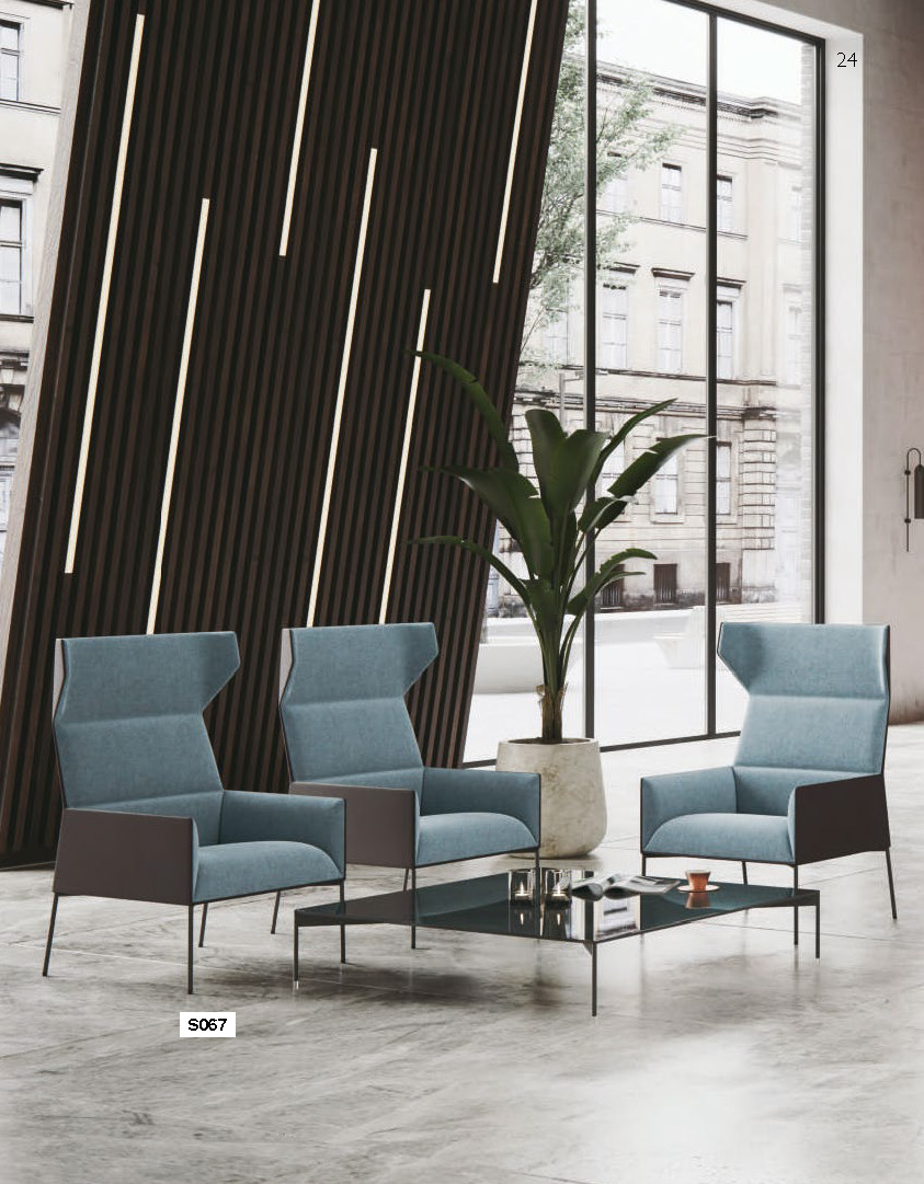 Top Furniture Catalog 2019_Page_24.jpg