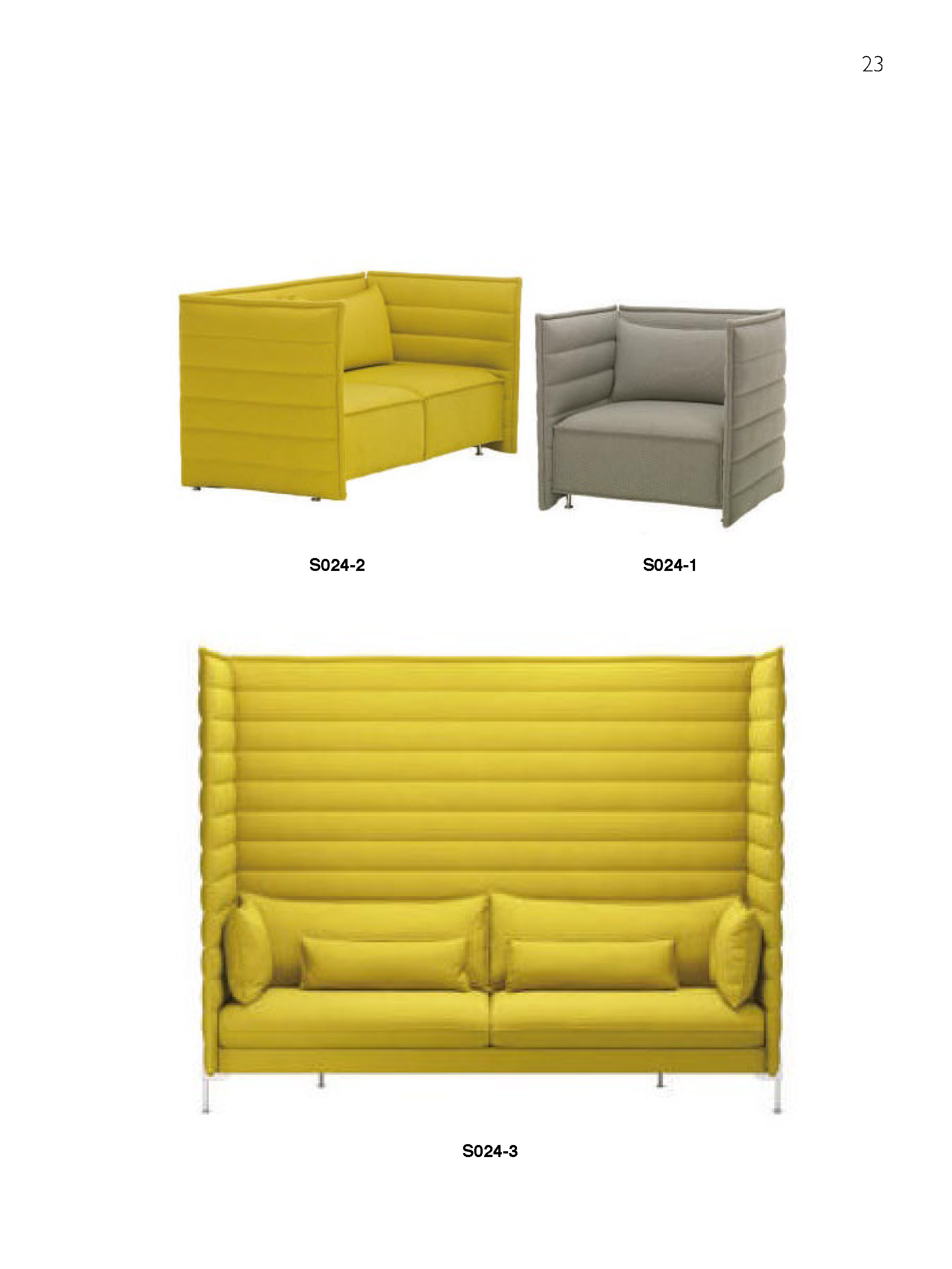 Top Furniture Catalog 2019_Page_23.jpg