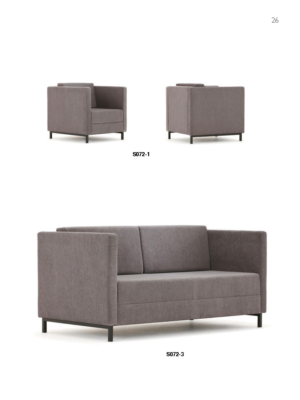 Top Furniture Catalog 2019_Page_26.jpg