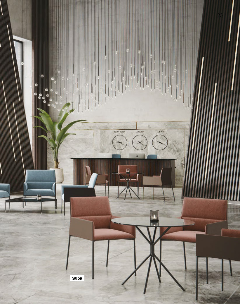 Top Furniture Catalog 2019_Page_25.jpg