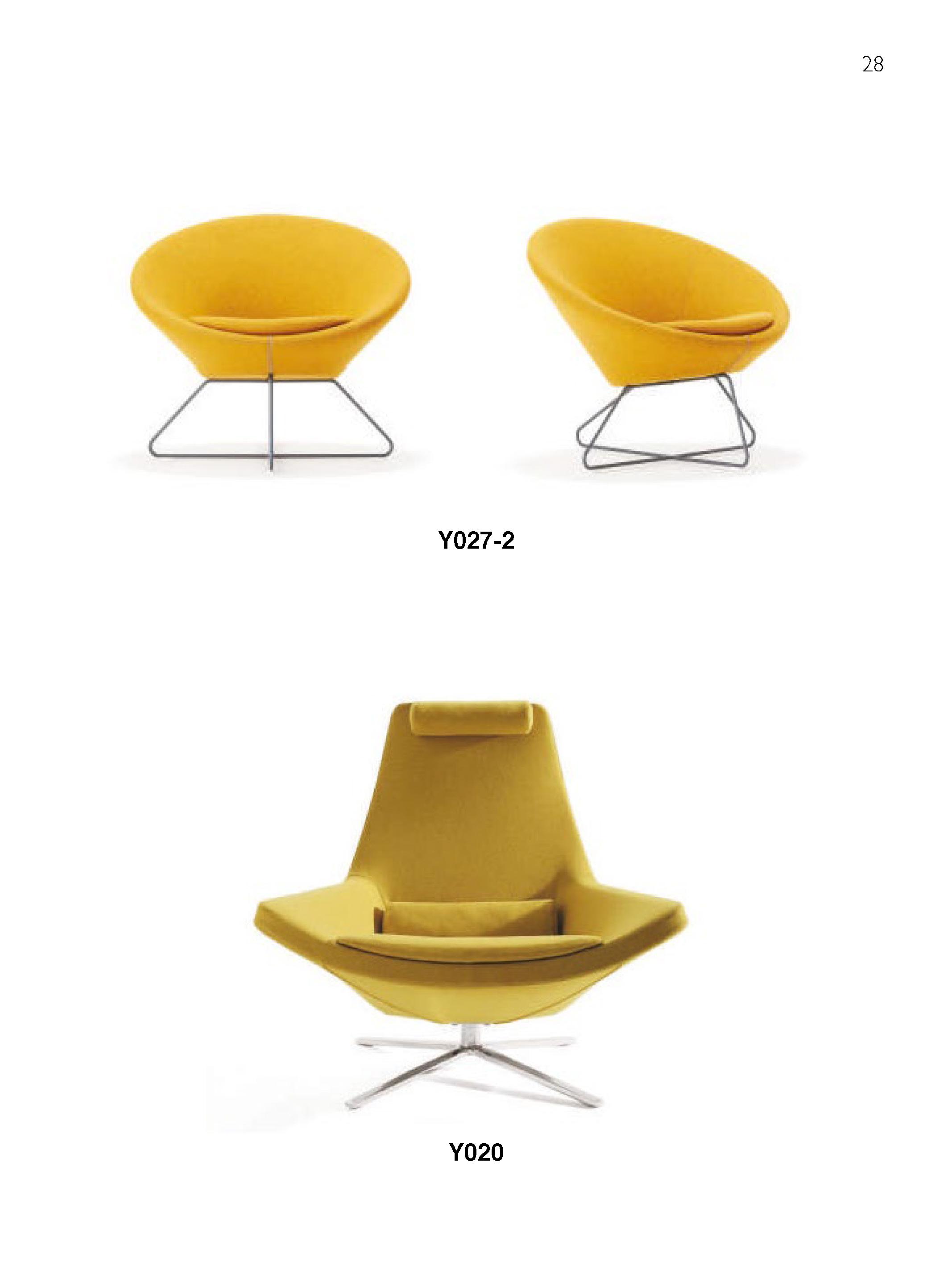 Top Furniture Catalog 2019_Page_28.jpg