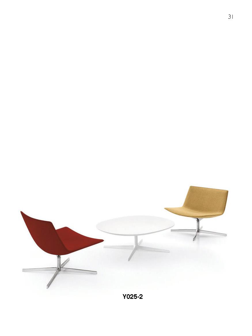 Top Furniture Catalog 2019_Page_31.jpg