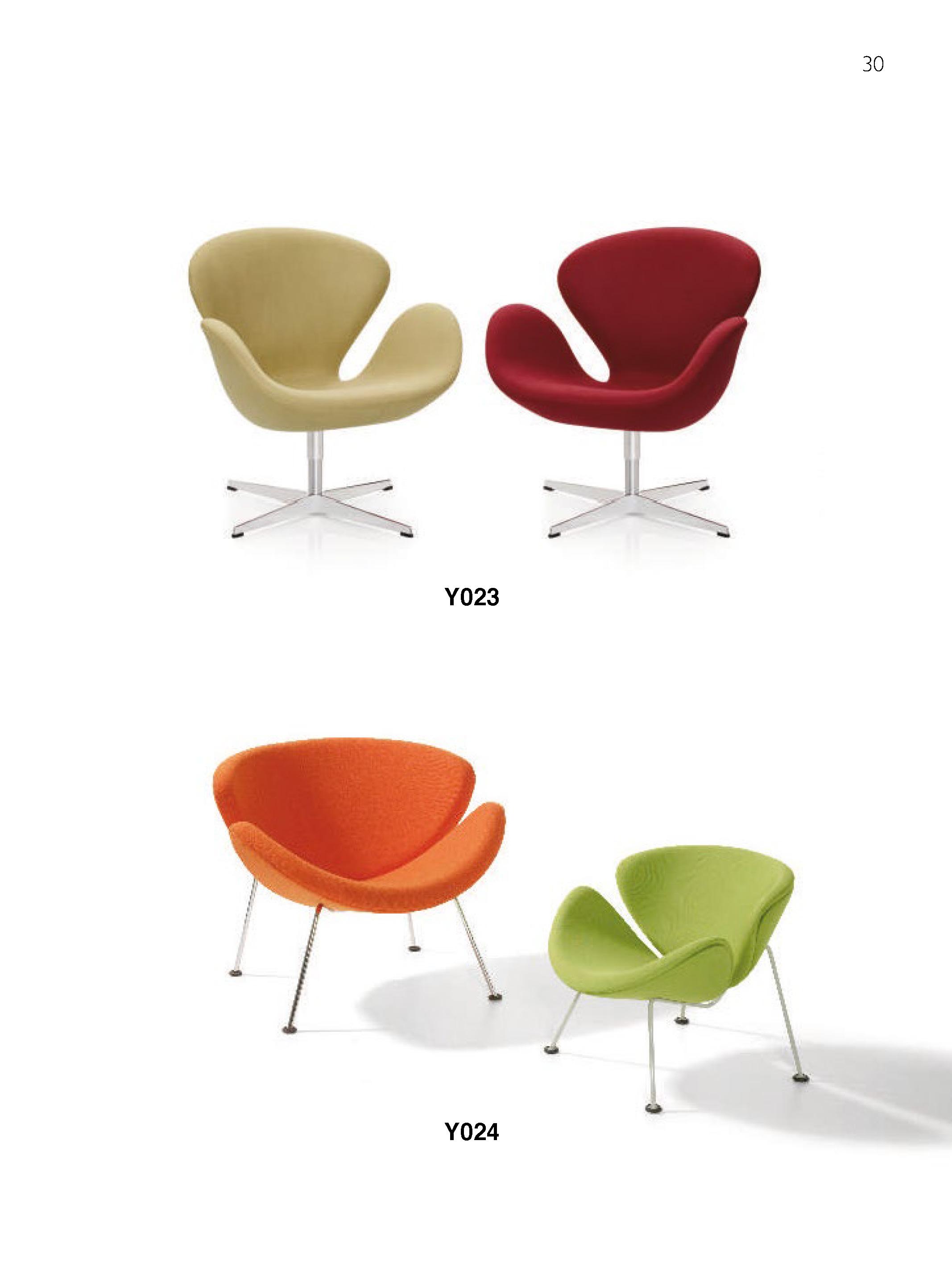 Top Furniture Catalog 2019_Page_30.jpg