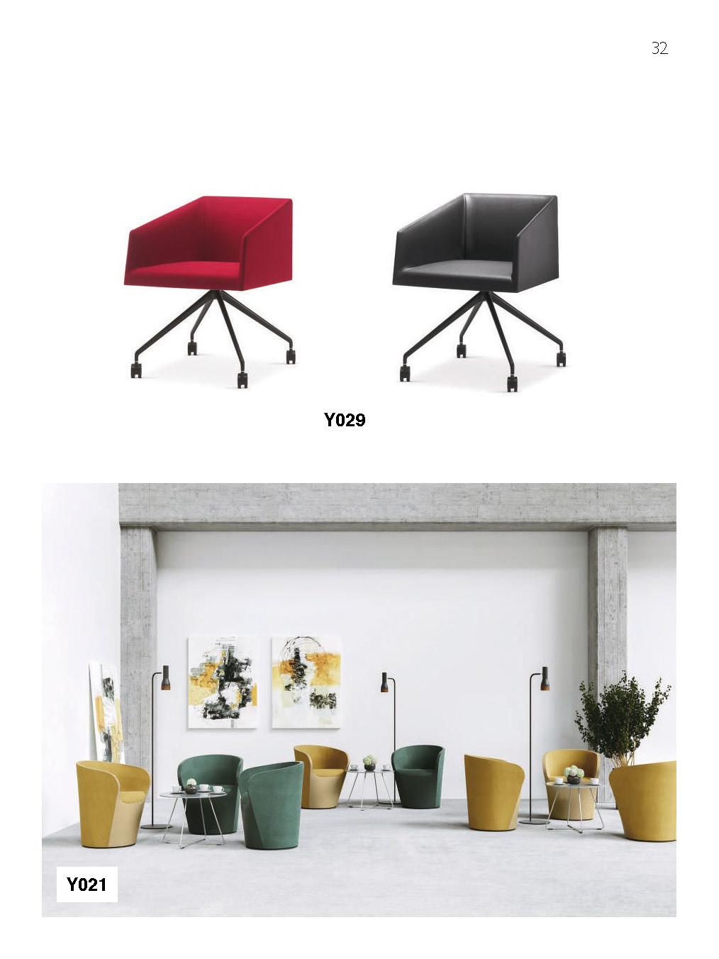 Top Furniture Catalog 2019_Page_32.jpg