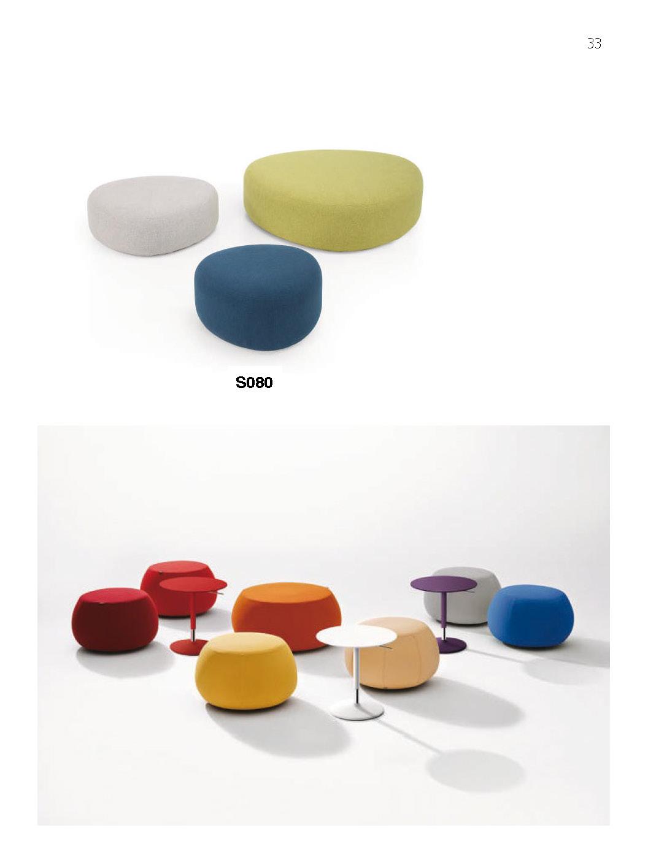 Top Furniture Catalog 2019_Page_33.jpg