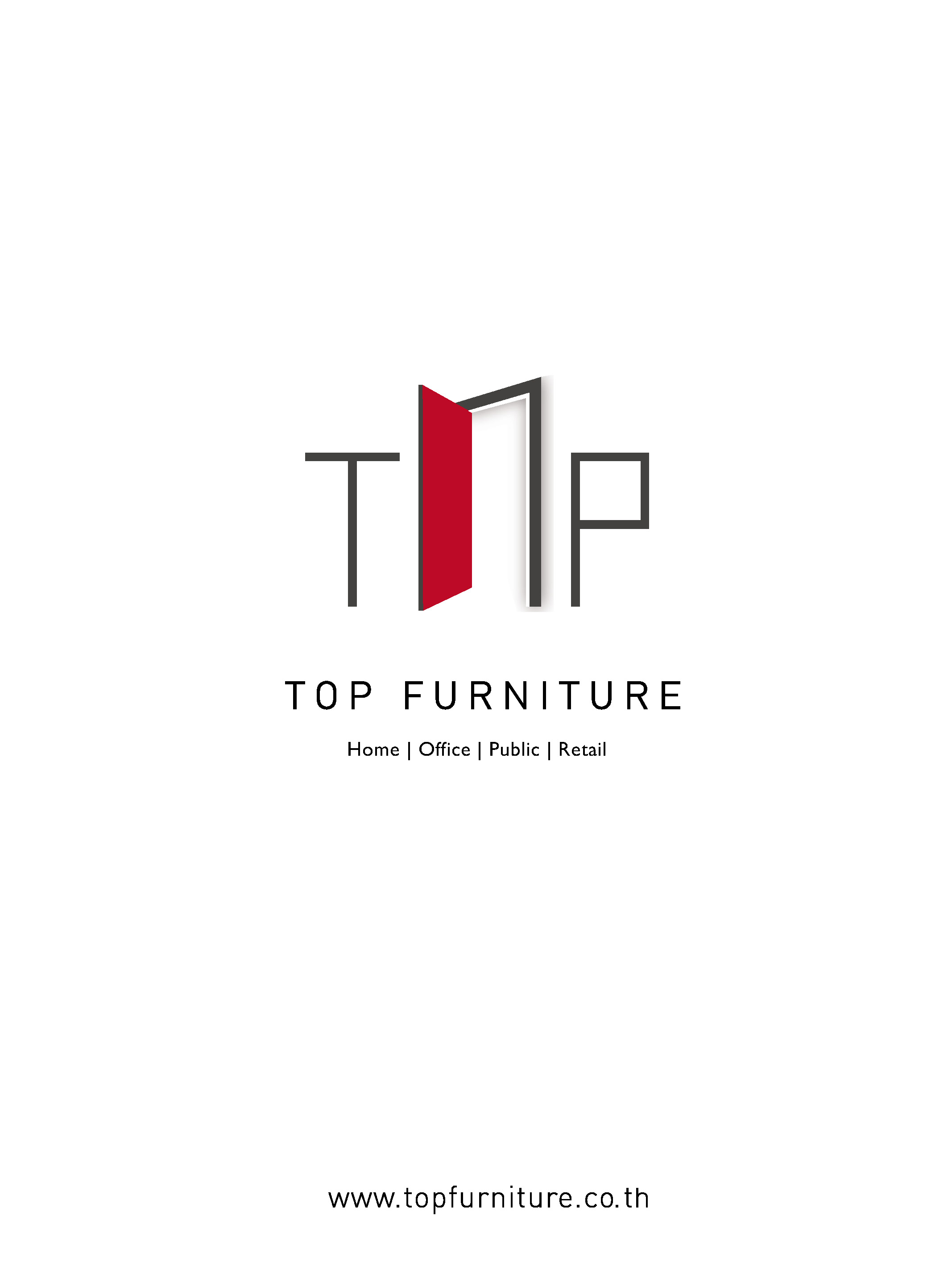 Top Furniture Catalog 2019_Page_36.jpg