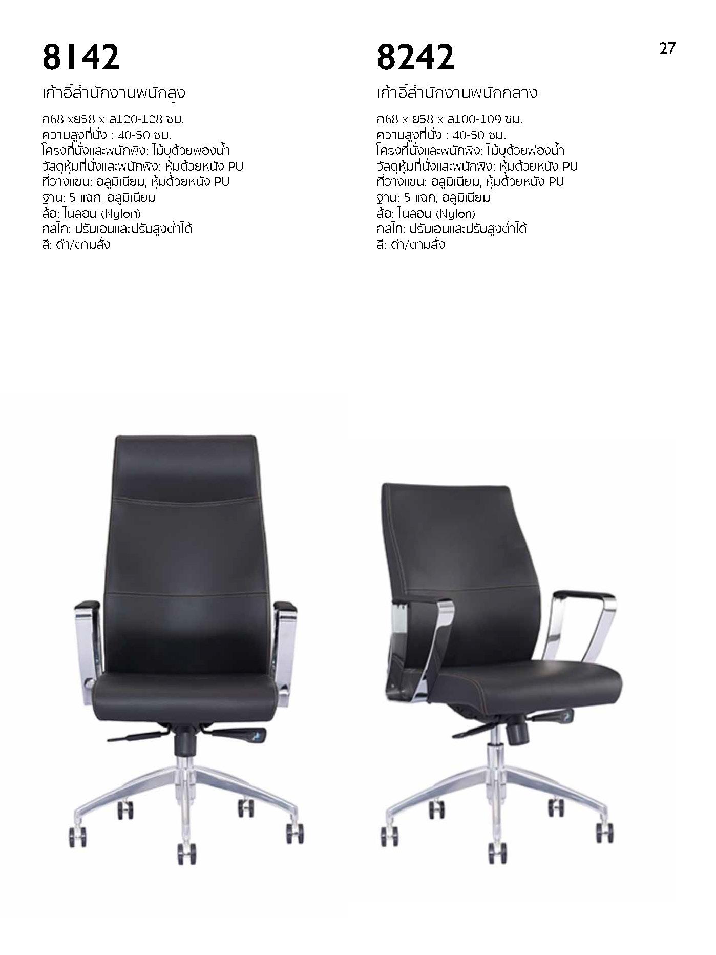 Top Furniture Catalog 2019_Page_62.jpg