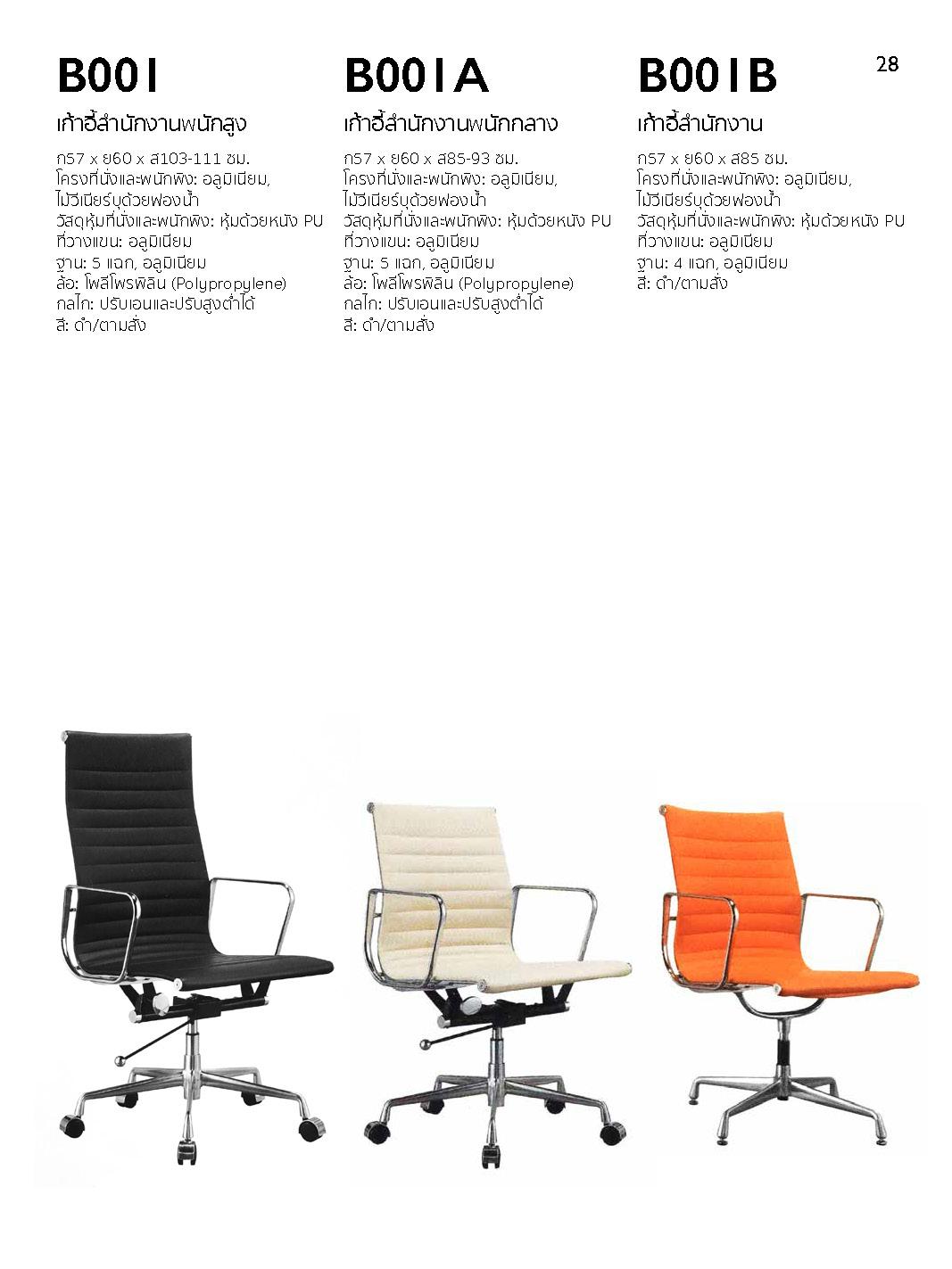 Top Furniture Catalog 2019_Page_63.jpg