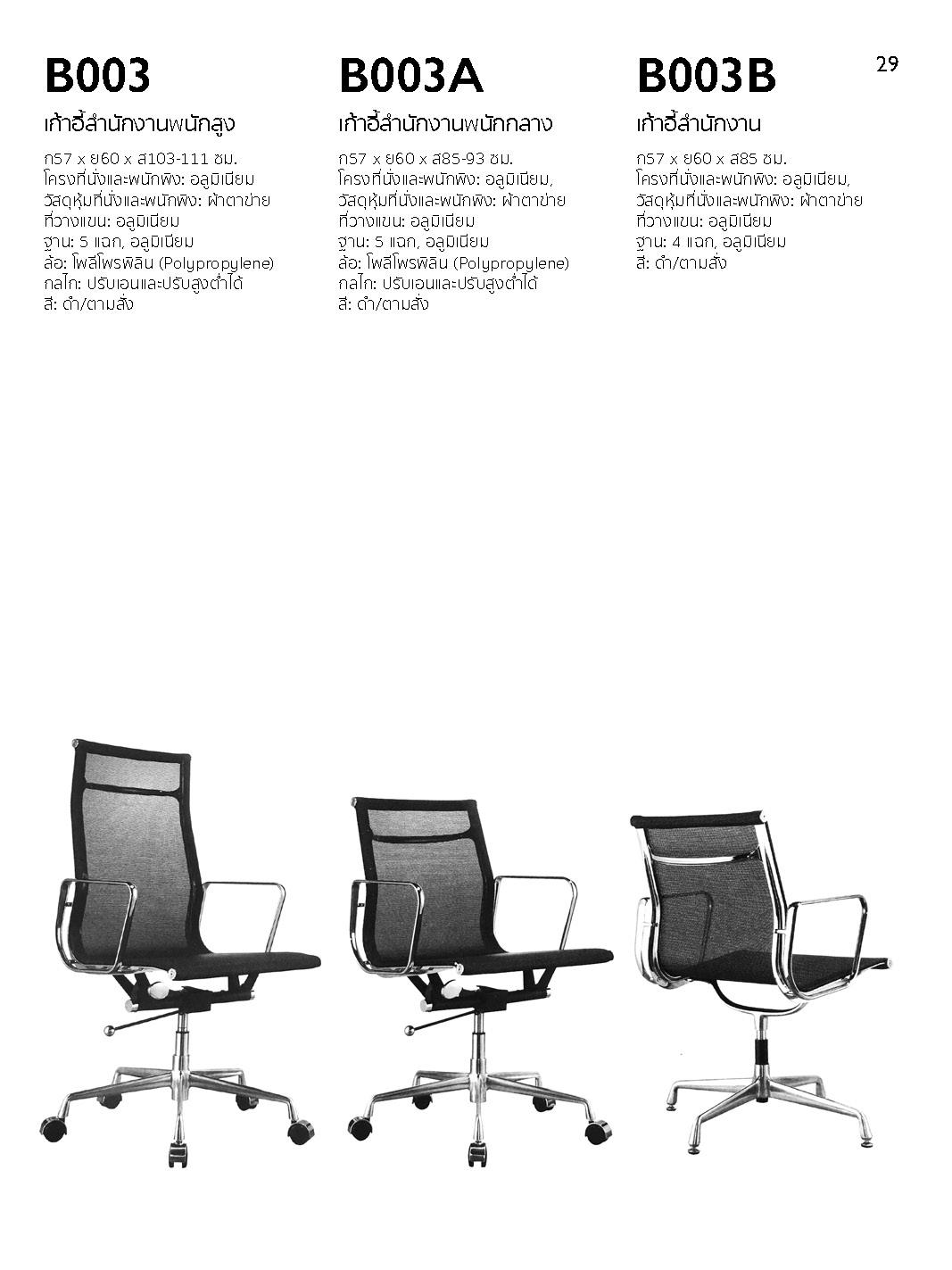 Top Furniture Catalog 2019_Page_64.jpg