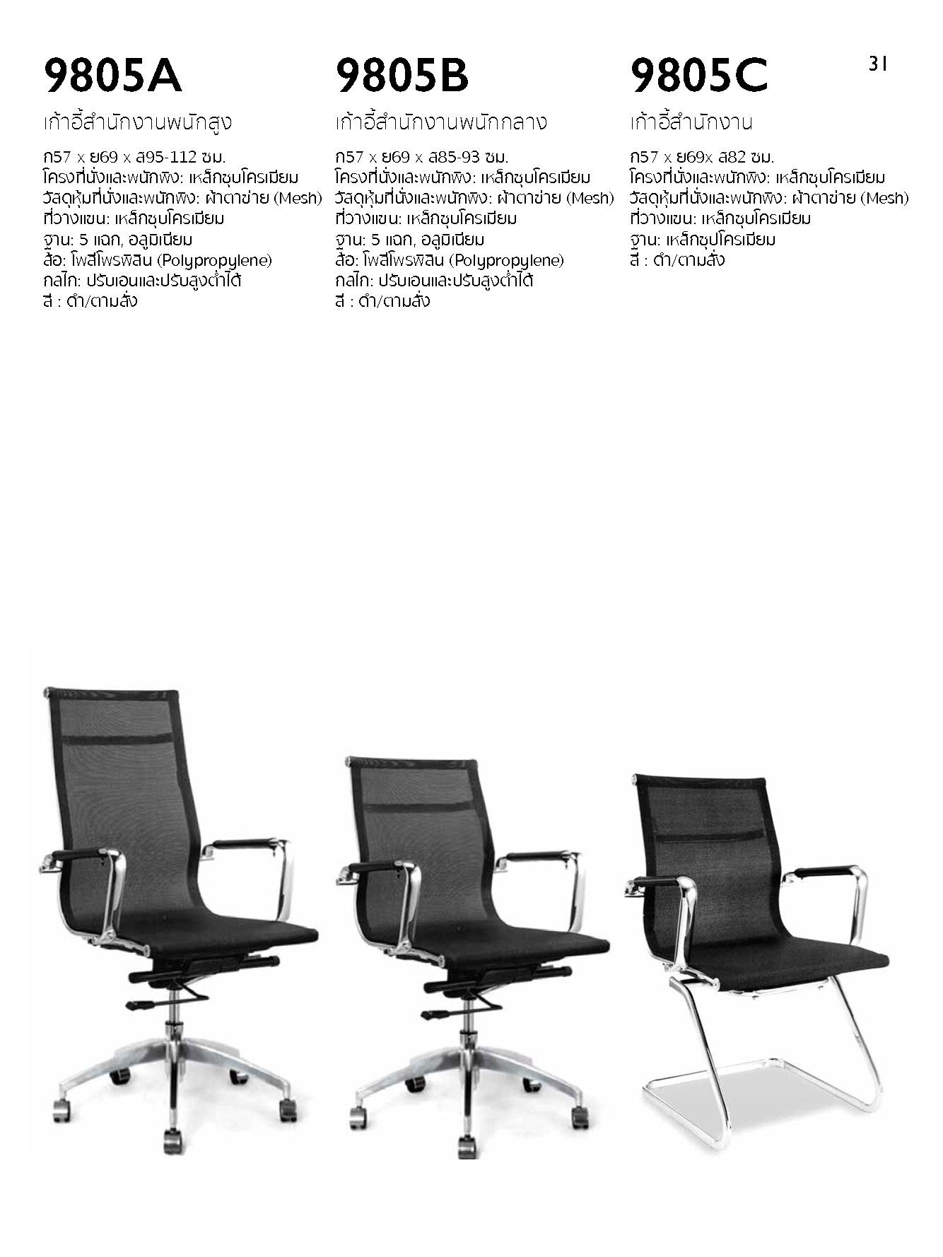 Top Furniture Catalog 2019_Page_66.jpg