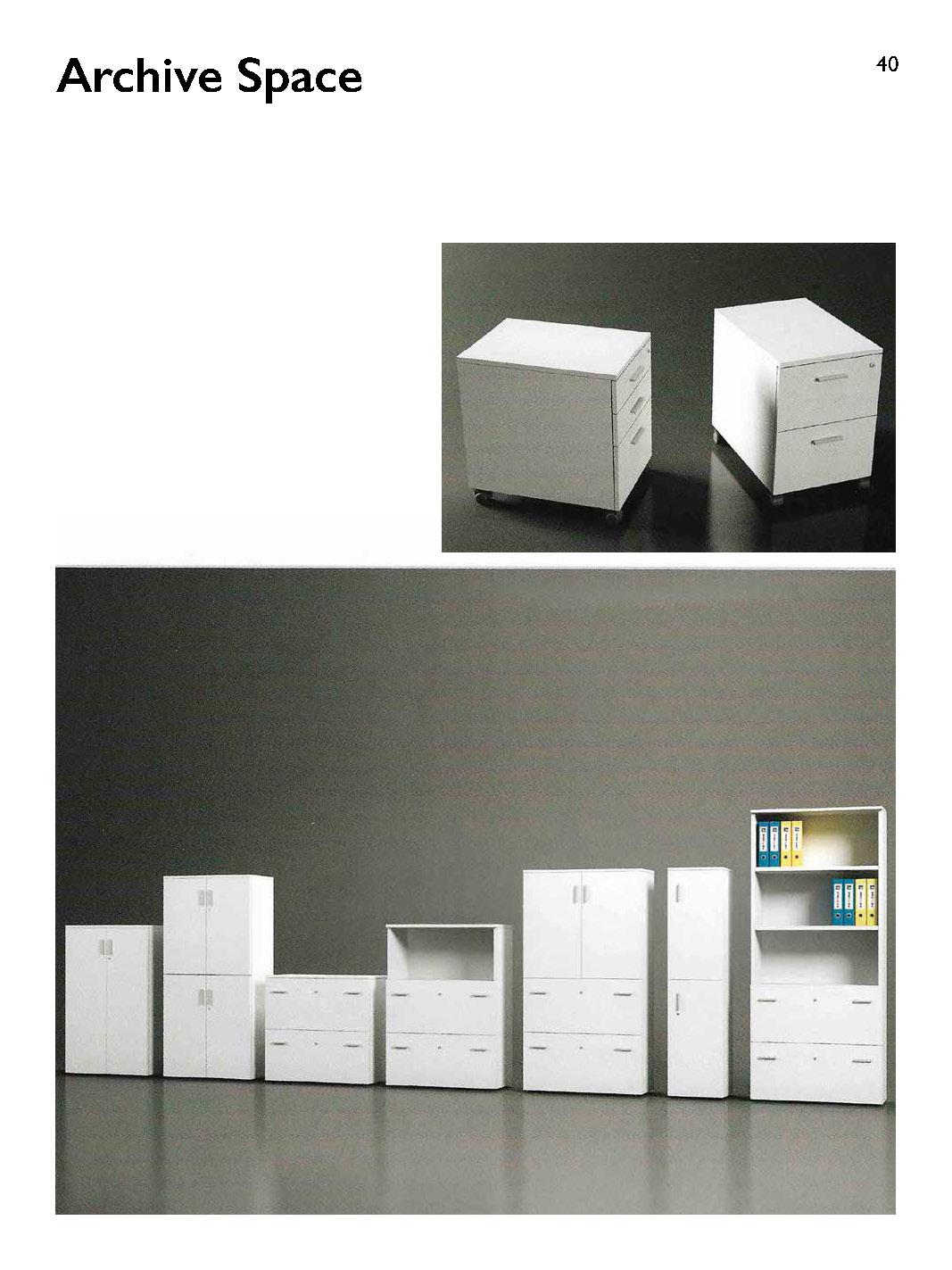 Top Furniture Catalog 2019_Page_75.jpg