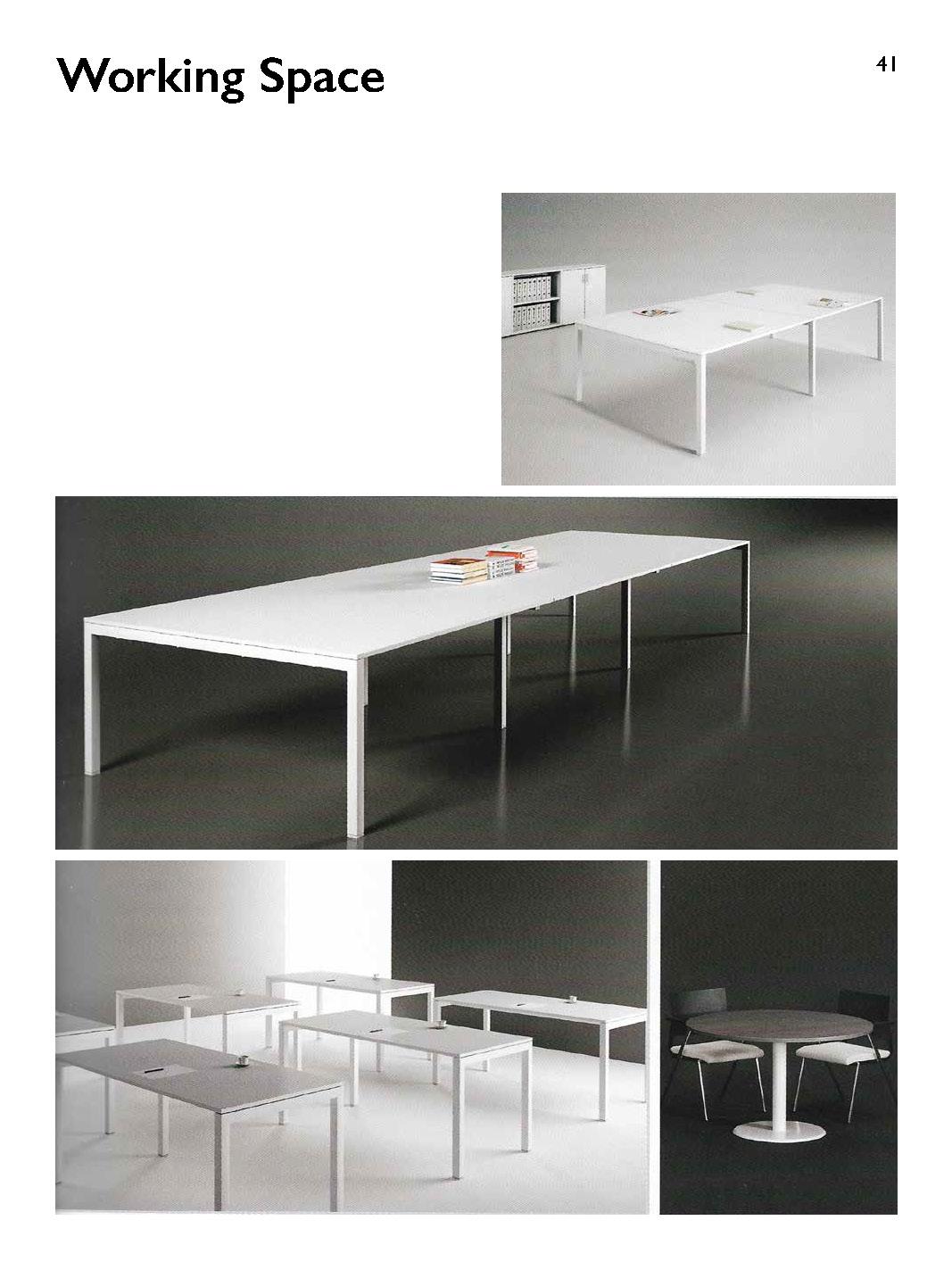 Top Furniture Catalog 2019_Page_76.jpg