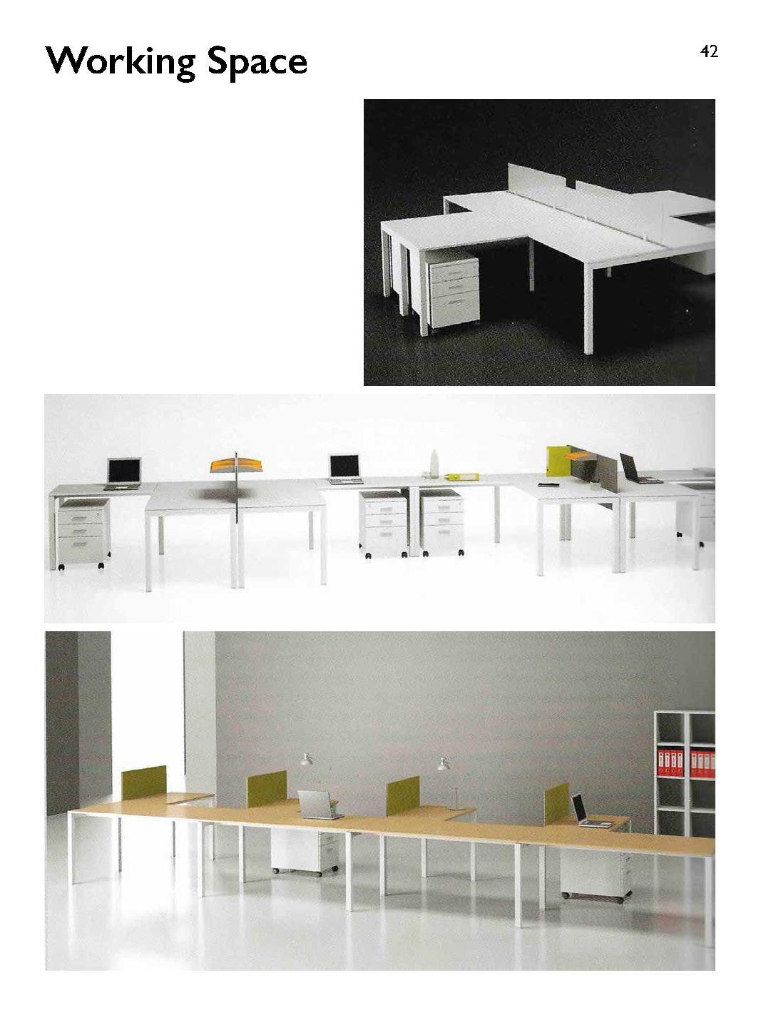 Top Furniture Catalog 2019_Page_77.jpg