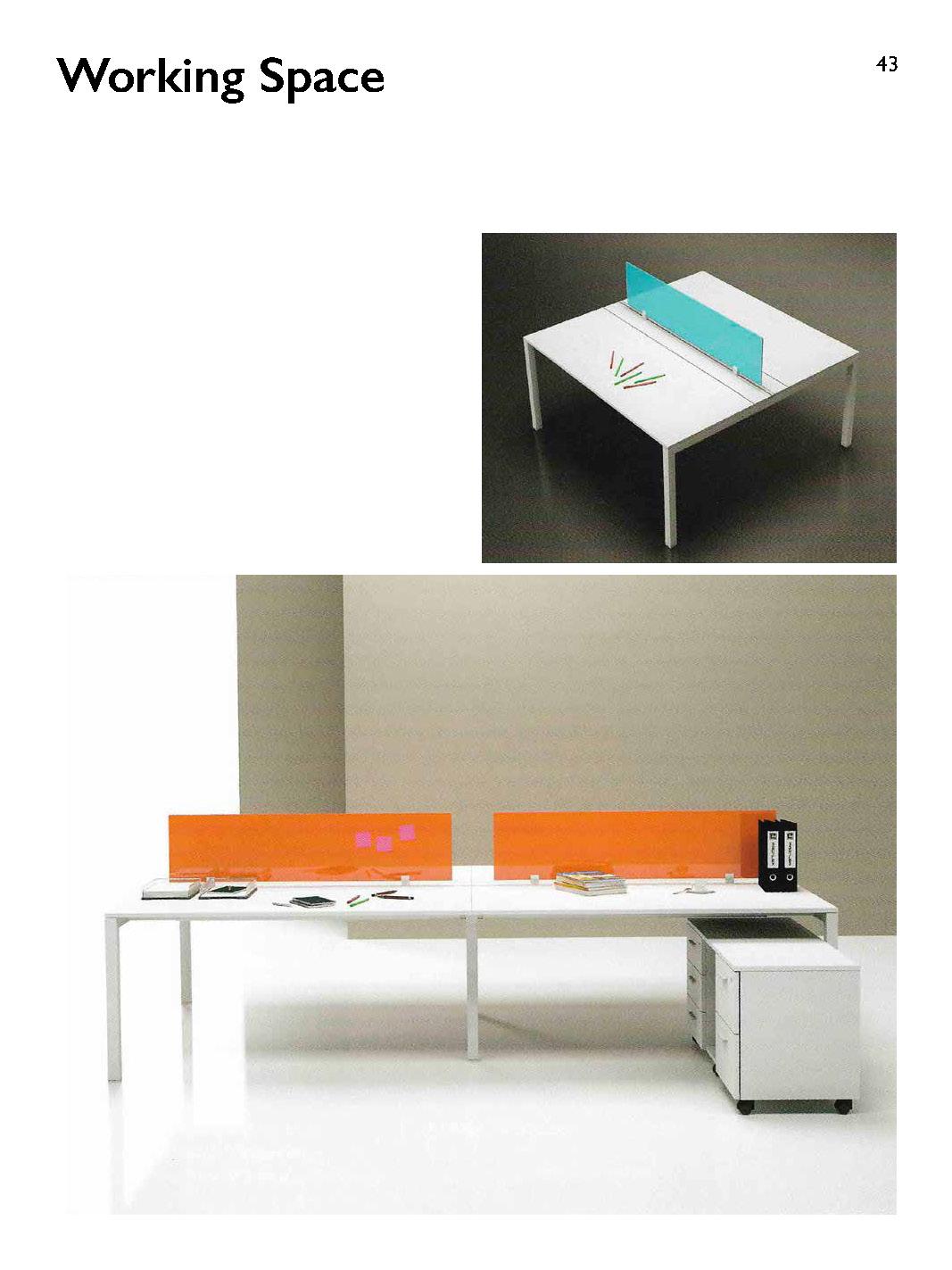 Top Furniture Catalog 2019_Page_78.jpg