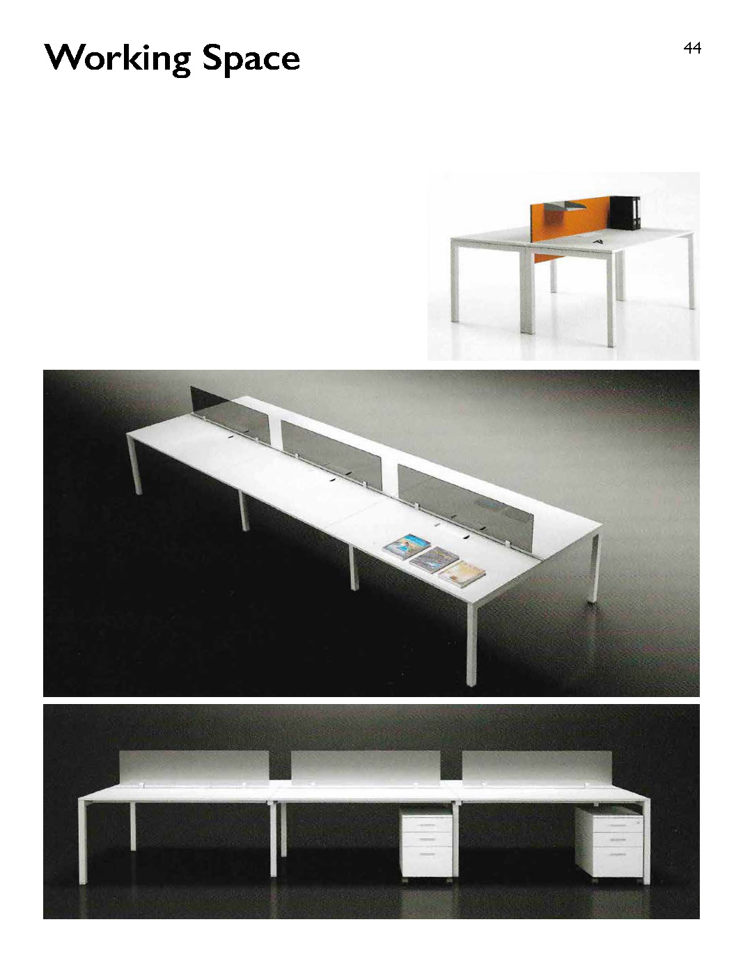 Top Furniture Catalog 2019_Page_79.jpg
