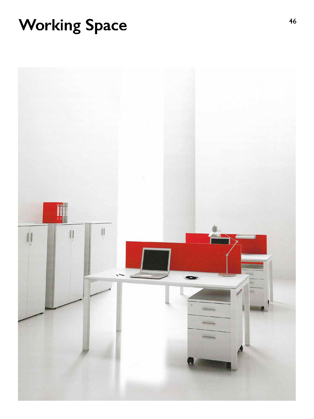 Top Furniture Catalog 2019_Page_81.jpg