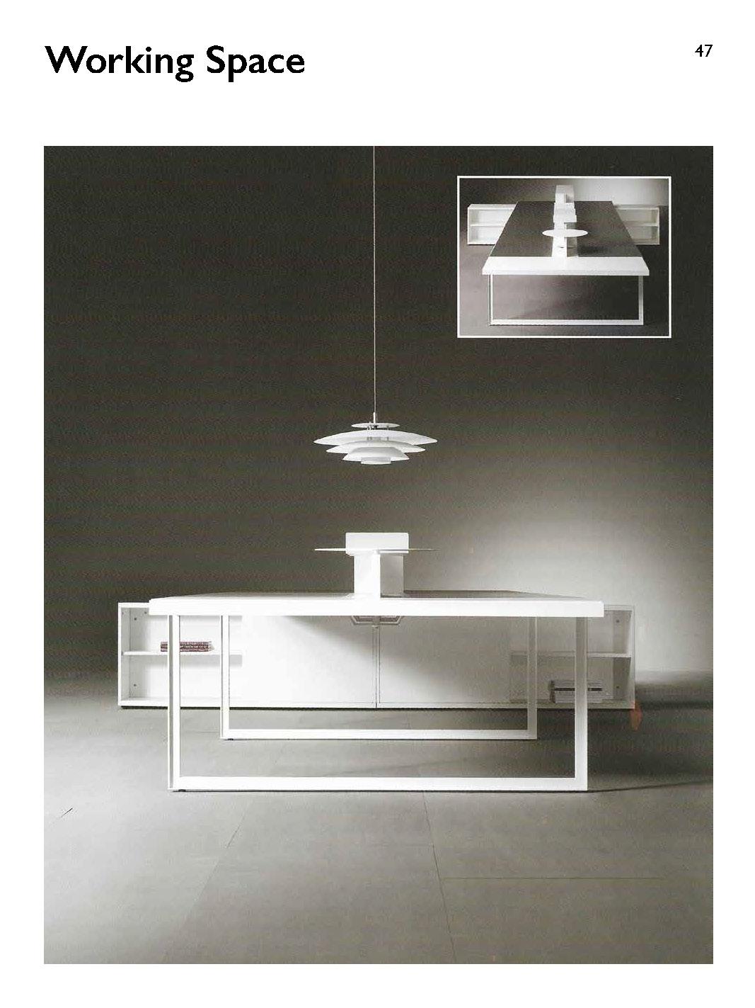 Top Furniture Catalog 2019_Page_82.jpg