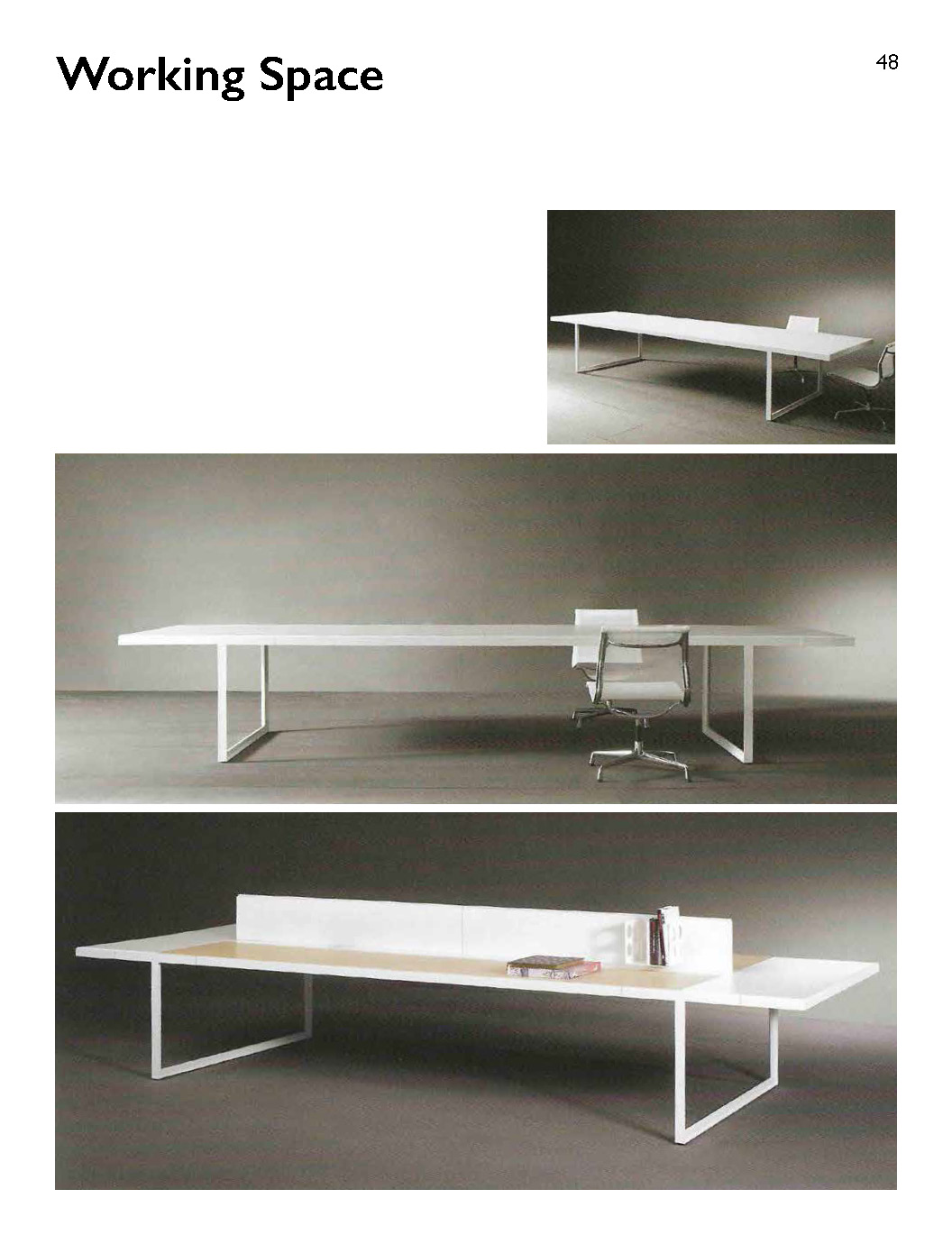 Top Furniture Catalog 2019_Page_83.jpg