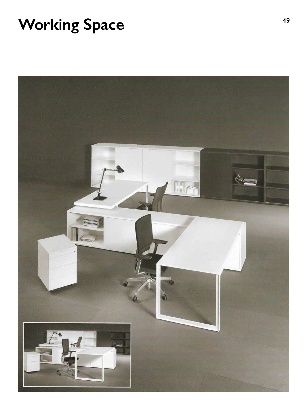 Top Furniture Catalog 2019_Page_84.jpg